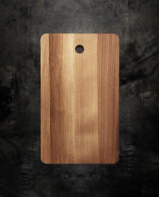 PL004_-_duimgat_plank_-_thumbnail