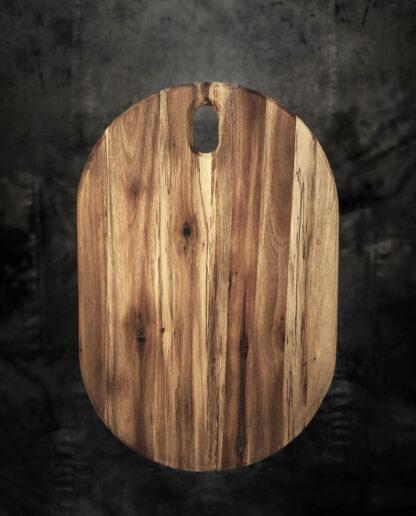 PL019_-_allround_plank_ovaal_-_thumbnail